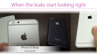 iPhone-6-Leaks
