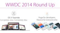 WWDC-2014-Round-Up