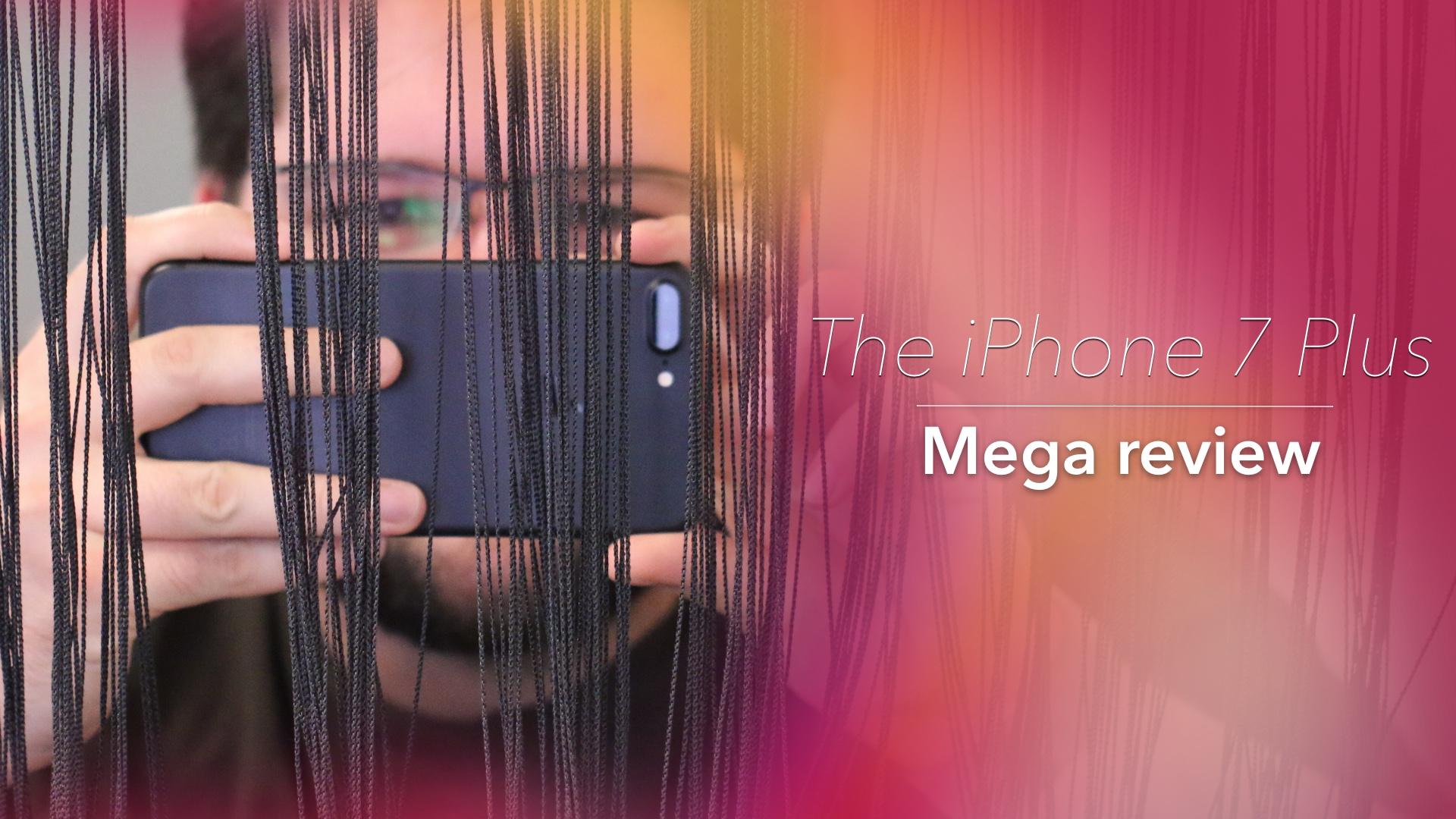 iphone-7-event-copy